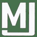 MJ VVS